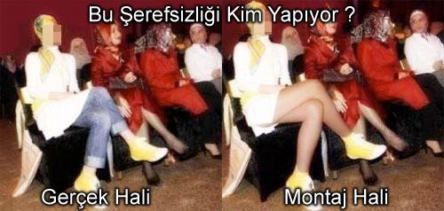 """""""photoshopla"""" """"montaj"""""""