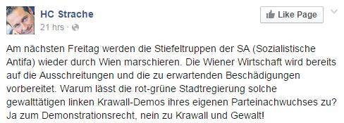 """""""Stiefeltruppen der SA"""""""